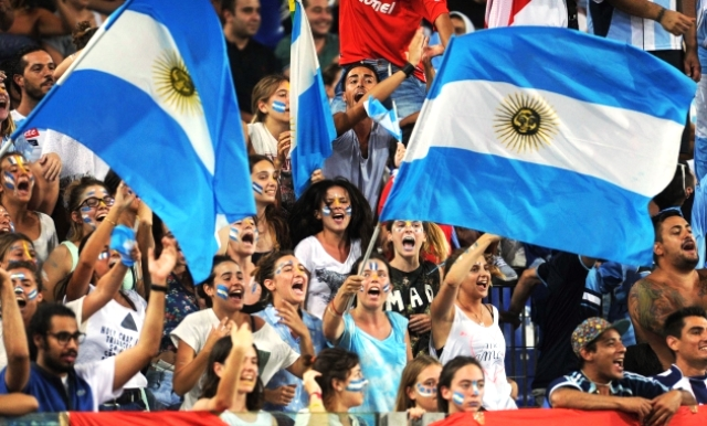 TicketsArgentina