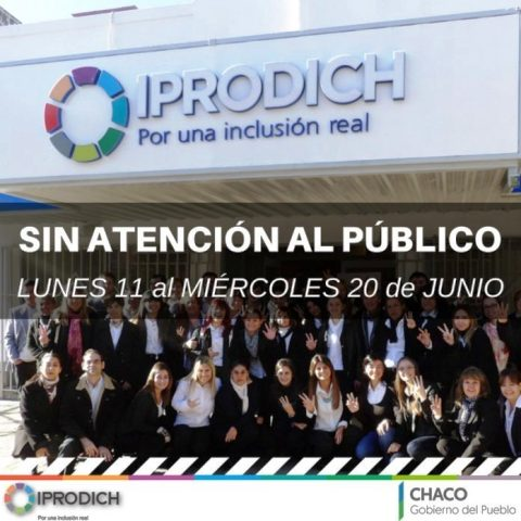 Iprovich