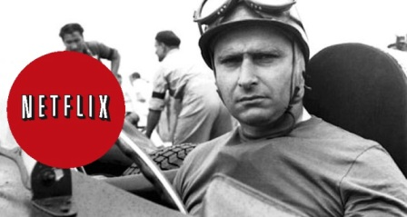DocumentalFangio