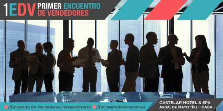 EncuentroVendedores