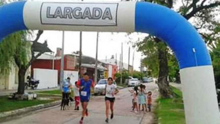 Atletismo19