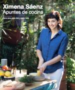 APUNTES DE COCINA DE XIMENA SÁENZ