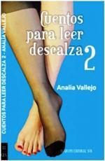 CUENTOS PARA LEER DESCALZA 2